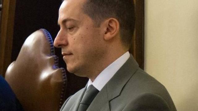 Paolo Gabriele hat weitgehend gestanden