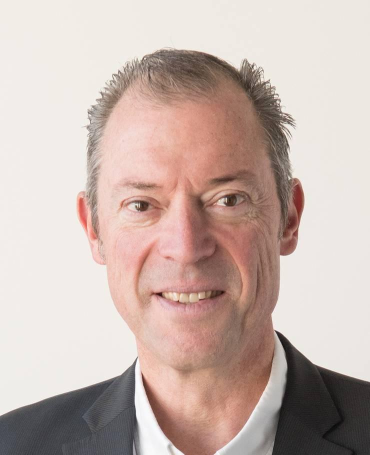 Olivier Barthe, Dietiker FDP-Gemeinderat