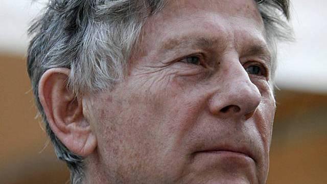 Polanski will nicht in die USA ausgeliefert werden