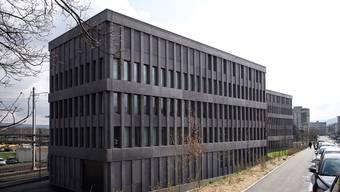 Das Baselbieter Strafgericht in Muttenz hob einen Strafbefehl der Staatsanwaltschaft auf. (Archiv)