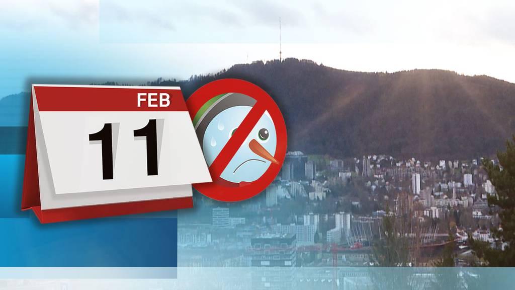 Dienstag, 11. Februar 2020 — Ganze Sendung