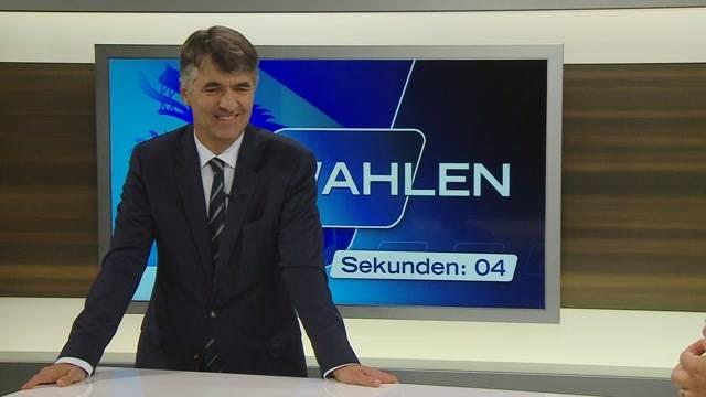 kurz & knackig: Alec von Graffenried, GFL