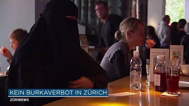 KurzNews