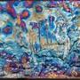 Raphael Hefti_Kunsthalle Basel_02