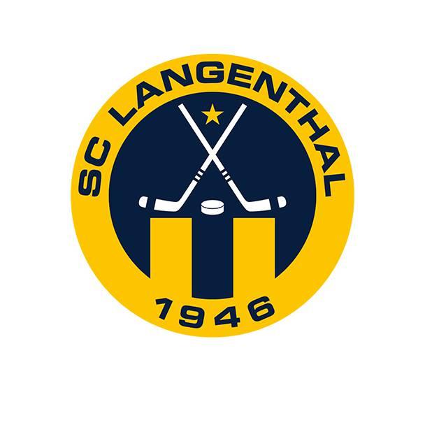 Langenthal verliert das erste Derby der Saison gegen Olten mit 0:2