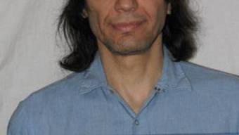 Richard Ramirez im Jahr 2007