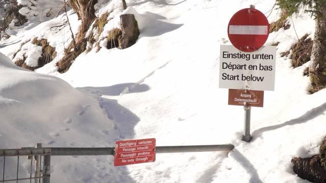 Tödlicher Kletterunfall: Bergführer erneut vor Gericht