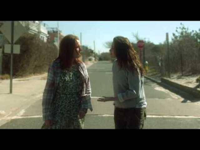 «Still Alice»: Der Trailer zum Film.