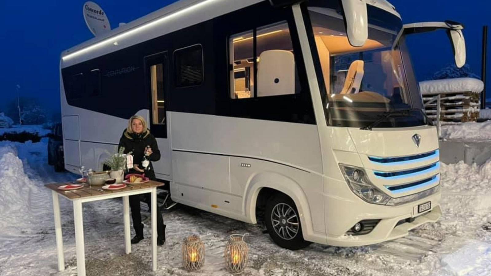 Wohnmobil_Dinner_egnach