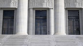 Das Bundesgericht hat die Landesverweisung bei einem jungen Chilenen bestätigt. (Archivbild)