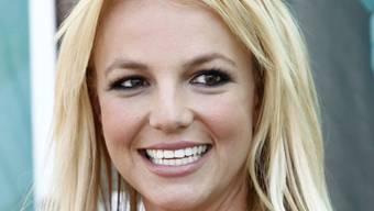Britney Spears: Ihre Mutter und ihr ehemaliger Manager streiten sich vor Gericht (Archiv)