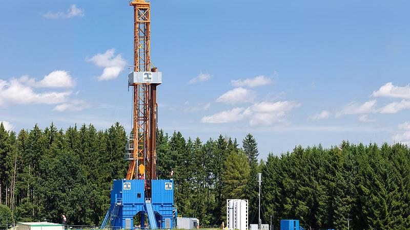 Kanton Zug interessiert sich für Geothermie-Projekte