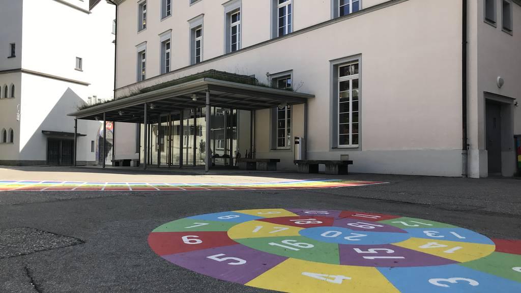 Politiker zahlt 75 Franken für Miete nicht - und bekommt Recht
