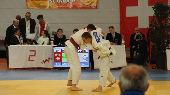 Judo Sportclub Dietikon