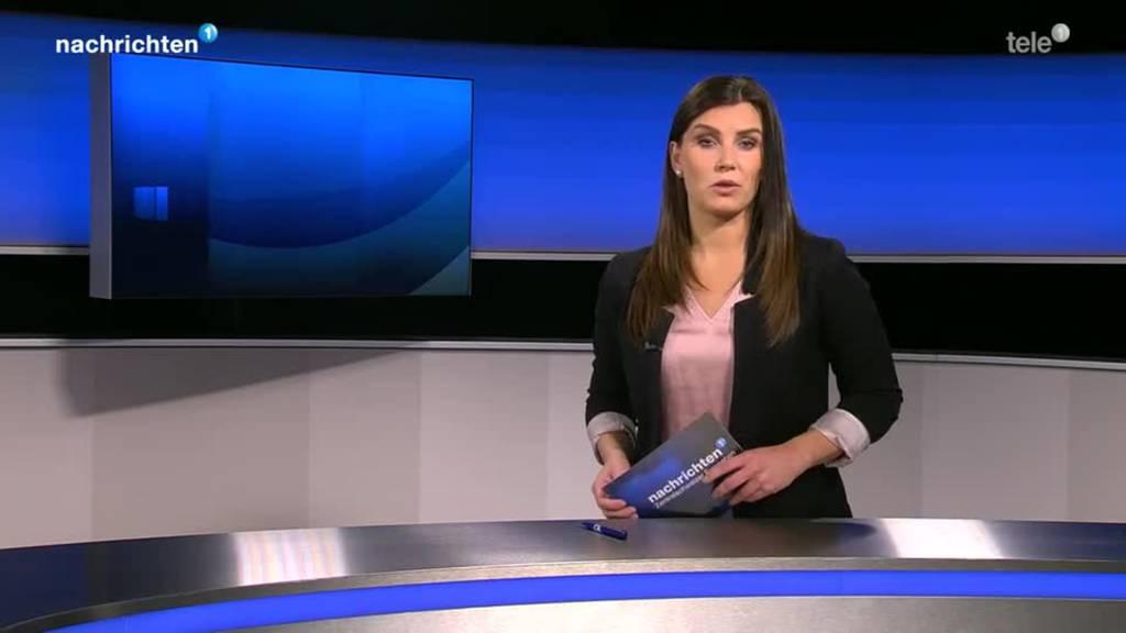 Corona-Meldungen aus der Zentralschweiz