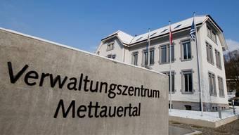 Der Gemeinderat bleibt Verwaltungsbehörde, dennoch soll eine Ortsbürgerkommission in der Gemeinde Mettauertal die Ortsbürgergemeinde aufwerten.
