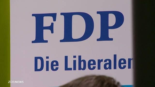 Philipp Müller tritt zurück