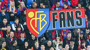 header_fans