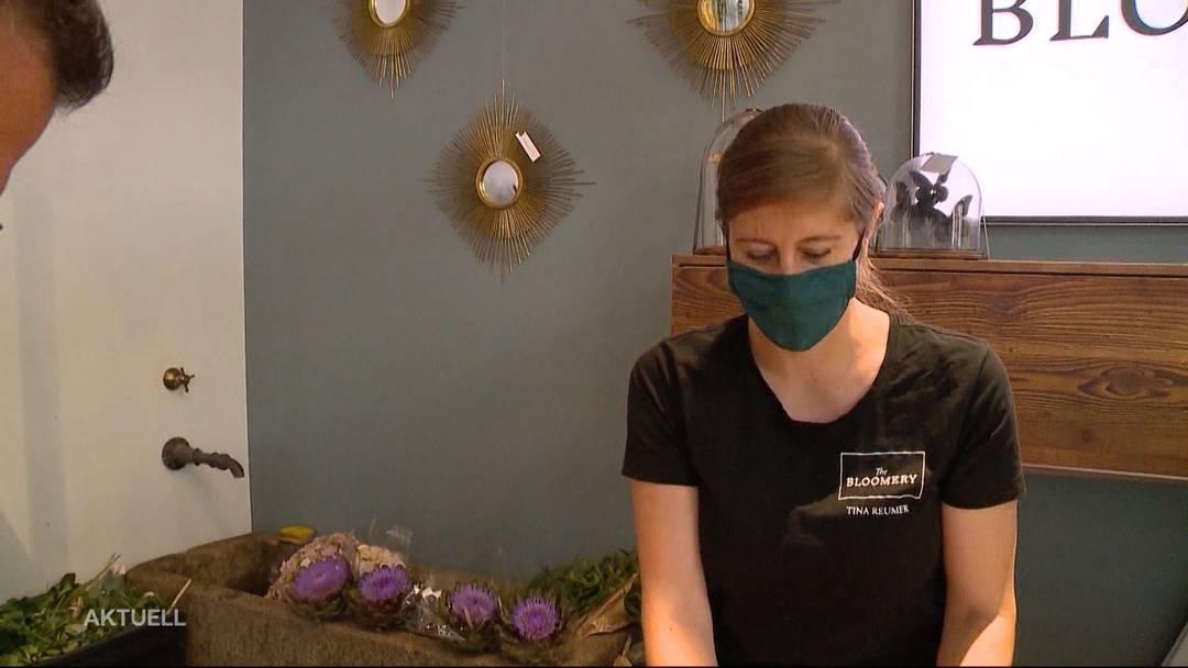 Wie nützlich ist die Maskenpflicht wirklich?