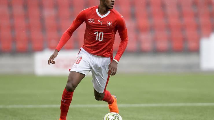 Edimilson Fernandes wechselt von der englischen Hauptstadt in die Toskana zur AC Fiorentina