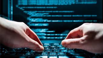 Dem Bund wurden aus vertraulicher Quelle rund 21'000 Kombinationen von Zugangsdaten zu Internet-Diensten gemeldet.