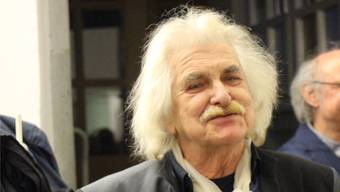 Attila Herendi, Künstler des Herzens.
