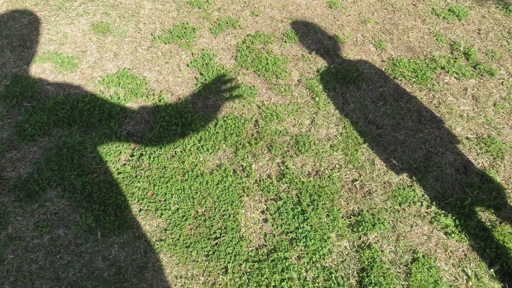 9-Jährige von Jugendlichem auf Spielplatz sexuell belästigt
