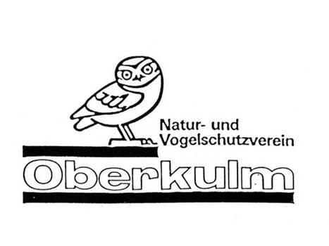 Verein: Natur- und Vogelschutzverein