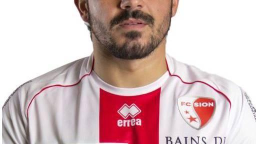 FC Sion: Constantin entmachtet Gennaro Gattuso