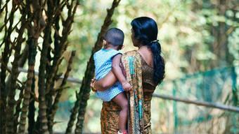 Die offizielle Schweiz wusste bereits Anfang der 1980er-Jahre von Unregelmässigkeiten bei Adoptionen von Babys aus Sri Lanka.
