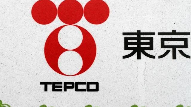 Der Atombetreiber Tepco entschädigt von Atomkatastrophe betroffene Bevölkerung.