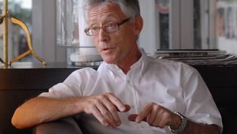 Jürg Lienberger, Ex-Gemeinderat reagiert mit offenem Brief auf das Interview von Biasca.