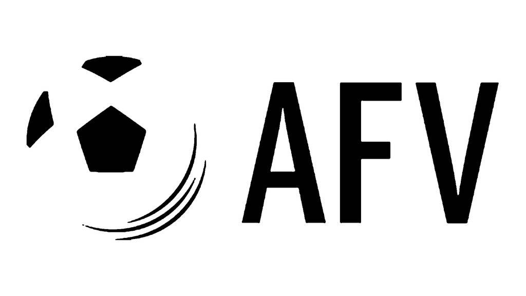 Veraltet: Vom Aargauischen zum Aargauer Fussballverband