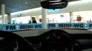 FM1 MINI-WG EXTREME
