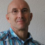 Rolf Nyfeler