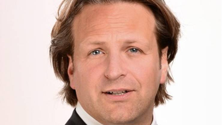 Jascha Schneider, Anwalt