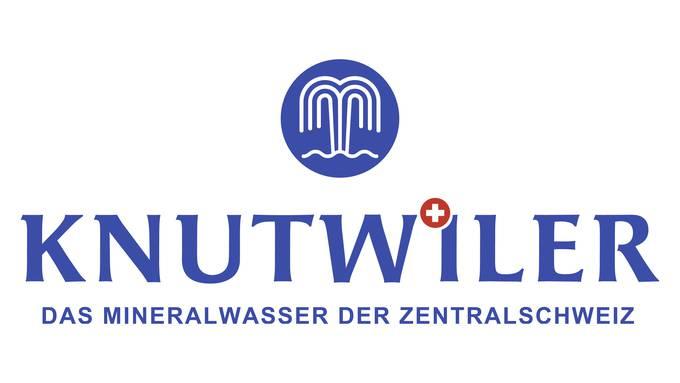 Mineralquelle Bad Knutwil