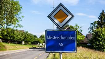 Knall in Meisterschwanden: Rund 100 Petitionäre fordern die Entlassung des Bauverwalters. (Symbolbild)