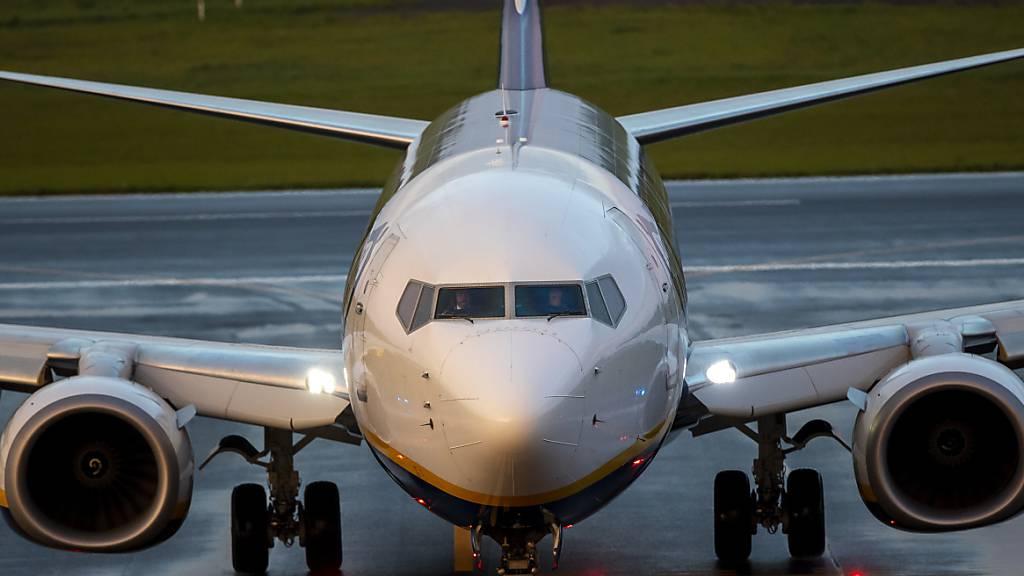 EU-Gipfel berät nach Flugzeug-Umleitung neue Sanktionen gegen Belarus