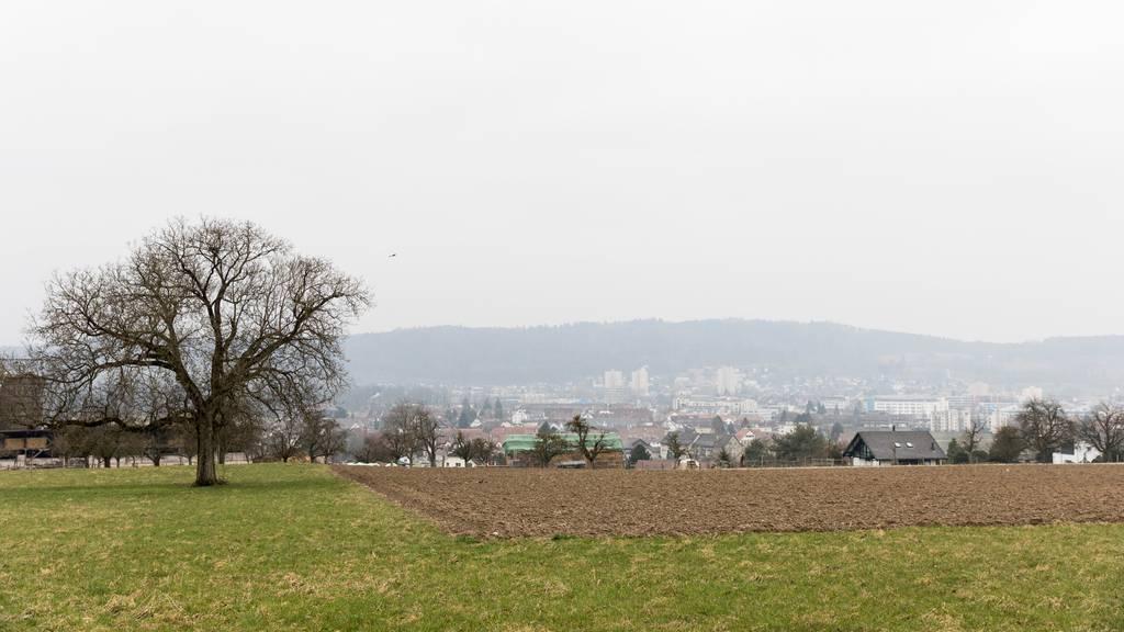 Zwischen Dorf und Stadt: Agglomerationen verstehen sich als urban, aber nicht städtisch