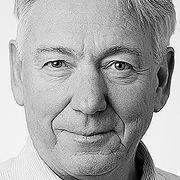 Stefan Schuppli