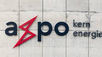Die Eigentümerkantone der Axpo wollen den NOK-Gründungsvertrag aus dem Jahr 1914 erneuern. (Archivbild)