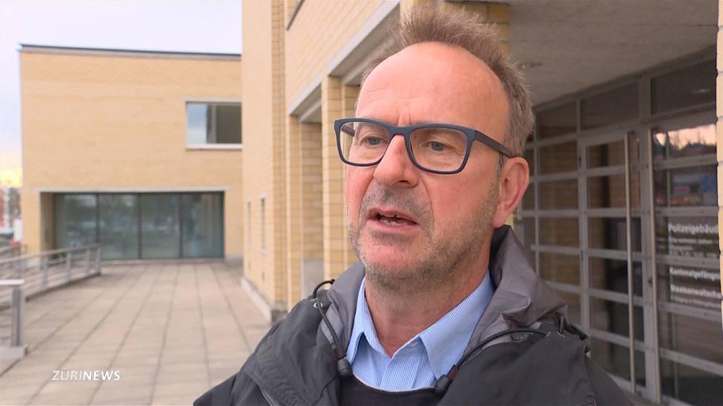 Thurgauer Polizei verhindert Massenschlägerei
