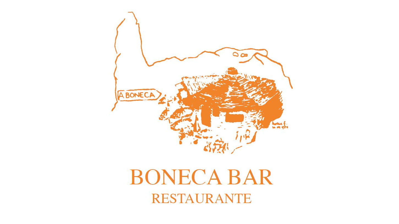 Restaurante Boneca