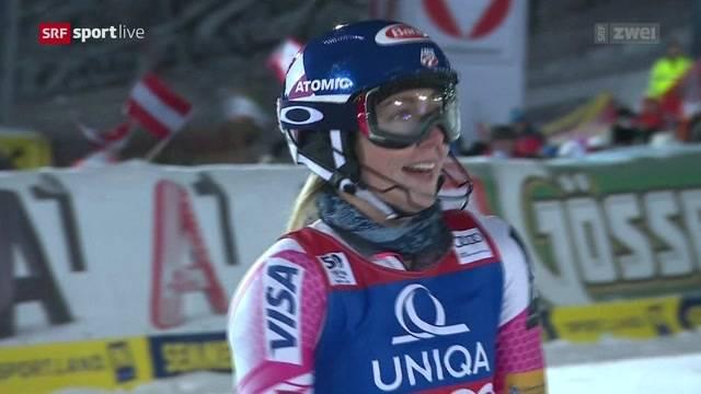 Ski-Sportblock