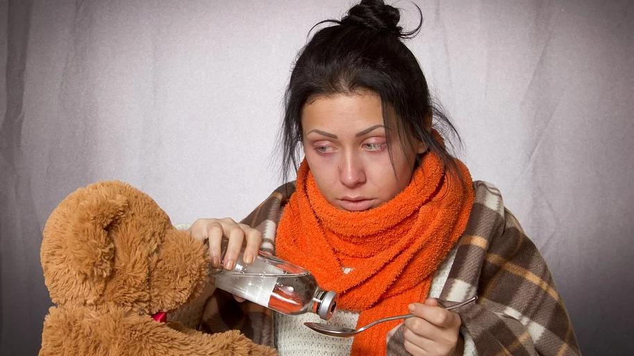 BAG rät bei Grippesymptomen zum Coronatest