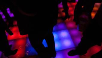 In Aarau findet man kaum Tanzmöglichkeiten für die Jungen (Symbolbild)