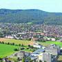 In Birr und Lupfig steigt vom 19. bis 21.August 2022 ein grosses Fest. Die Vorbereitungen sind im Gang.