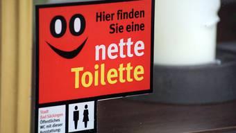 Das Angebot einiger Gastronomen in Bad Säckingen findet bisher in der Schweiz keine Nachahmer.