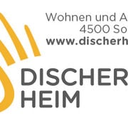Discherhem Solothurn